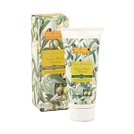 Moisturizing Body Lotion Tube