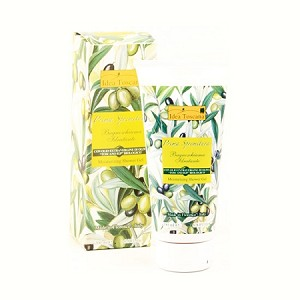 Moisturizing Shower Gel Tube