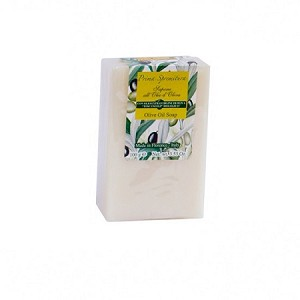 Bar Soap Single